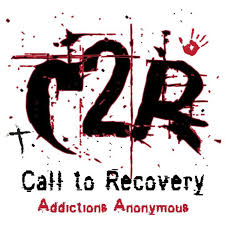 Call 2 Recovery