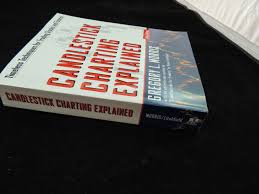 Candlestick Charting Explained 3rd Edition Gregory L Morris Pdf Candlestick Charting Explained Timeless Techniques For Trading Stocks And Futures By Gregory L Morris 2006 Paperback Revised