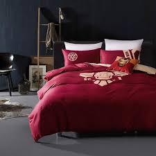 iron man bedding queen set superhero comforter set sleeper sofa sheet set queen twin sleeper sofa bed sheet set