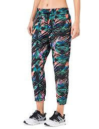 The 7 Best Womens Sweatpants 2020 Reviews Guide