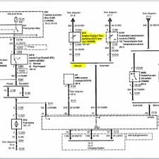 powerstroke injector wiring diagram image ficm 6 0 powerstroke engine diagram all about repair and wiring on 7 3 powerstroke injector