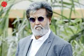 Rajinikanth 2018 Horoscope Can He Now Do Wonders In Politics