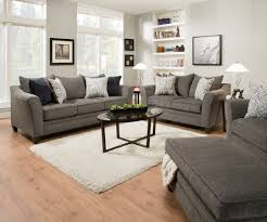 Living Room Furniture - Sofas living room furniture