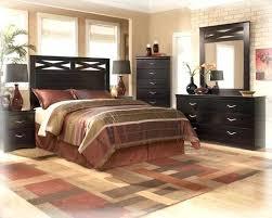 wonderful ebay bedroom furniture used – soundvine
