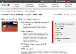 Click pay bills and reload, click bills payment then click pay bills. Apply For Hsbc Visa Credit Card Check Application Status Hsbc Co Uk Mylogin4 Com
