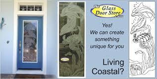 sensational front door with glass insert modern frosted glass front door with impact glass door insert