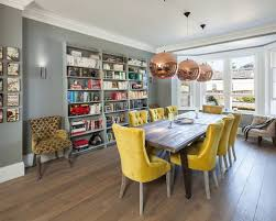 pendant lighting for dining table. Captivating Dining Room Pendant Lights Light Houzz Lighting For Table