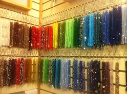the bead gallery jewelry arts crafts in ann arbor michigan