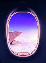airplane window. Exellent Window Airplane Window Prints And D