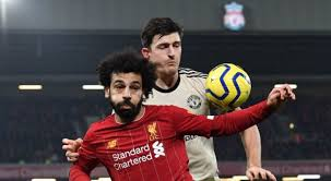 Get the latest football scores & result for all games in the fa cup 2020/21 of england and all other football match. Man Utd Vs Liverpool All Time Results In The Fa Cup Path Of Ex