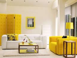 Small Square Living Room Living Room Beauty Colorful Living Room Ideas With White Modern