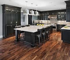 hardwood floors kitchen. Best 25 Acacia Hardwood Flooring Ideas On Pinterest Including Small Pertaining To Kitchen Idea 19 Floors F