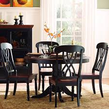 Dining Table Co Darby Home Co Scottville Dining Table Reviews Wayfair