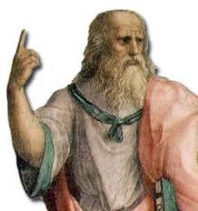 """Képtalálat a következőre: """"Platón Köztársaság"""""""
