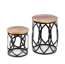 contemporary accent tables contemporary accent tables