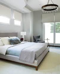 Small Bedroom Recliners Bedroom Shaggy Rugs For Bedroom Small Recliners For Bedroom