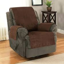 recliner covers recliner chair covers parsons chair covers lazy boy recliner pertaining to lazy boy recliner