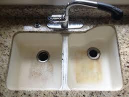 PKB Reglazing Inc  PKB Reglazing GalleryReglazing Kitchen Sink