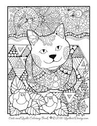 Small Picture 68 best landscap coloring images on Pinterest Adult coloring