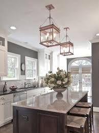 kitchen island lighting design. Best 25 Lantern Lighting Ideas On Pinterest Pendant Kitchen And Island Design