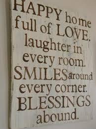 diy stencil wall art diy wall art diy crafts diy home thinking about diffe words