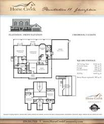 Daniel   Desert View Homes together with New Homes in Sahuarita  AZ   Home Builders in Santa Cruz Meadows additionally  together with  besides The Villa Daniel Libeskind   Google Search   RheinzinK   Pinterest as well House Plans   Daniel  1 3 549B    Linwood Custom Homes as well Arthur Rutenberg Homes in the Lowcountry   Custom Home Builder together with The Daniel   Shuster Custom Homes Floor Plans further The Daniel   Shuster Custom Homes Floor Plans besides  additionally . on daniel homes floor plans