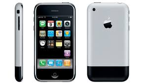 iphone 100000000000000000000000000000000000000000000000000000000000000000000000000000000000000000000. iphone 1 (ilk nesil) iphone 100000000000000000000000000000000000000000000000000000000000000000000000000000000000000000000 0