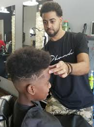 Best Of Ottawa 2018 Hair Salons And Barber Shops