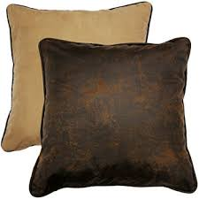 Jcpenney Decorative Throw Pillows