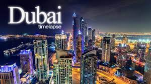 นครดูไบ จากหมู่บ้านประมงสู่มหานครโลก และเมืองที่จะมีความสุขมากสุดของโลกในปี  2021 - ThaiPublica