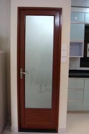 glass basement door innovative frosted doors for bathroom glass interior door designs glass door basement systems