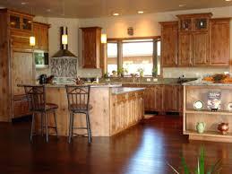 Painting Knotty Pine Cabinets Pine Kitchen Cabinets Painting Knotty Modern Design Featuring
