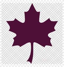 Archive with logo in vector formats.cdr,.ai and.eps (46 kb). Air Canada Logo Png Huella De Perro Png Clipart 5331496 Pikpng