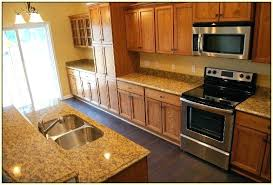 maple cabinets with granite new gold granite maple cabinets honey maple cabinets with granite countertops