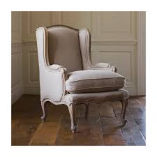 Arm Chair Club Armchair Pair Of Armchairs French Dining Chairs