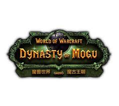 World of Warcraft: Cataclysm Logo Font Product - special topic 778 ...