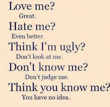 Love And Hate Quotes Delectable Love And Hate Quotes Unique Love Quotes Images Love And Hate Quotes