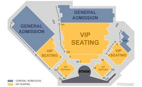 Methodical Planet Hollywood Las Vegas Theatre Seating Chart