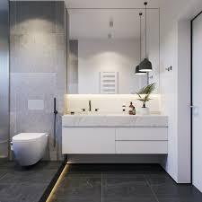 bathroom tiles grey and white. Plain Bathroom 2  Visualizer Alexandr Aranovich This Grey And White Master Bathroom  With Bathroom Tiles Grey And White K