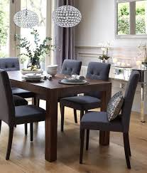 2 dining room table dark wood home dining inspiration ideas dining room with dark wood dining wood dining table and chairs