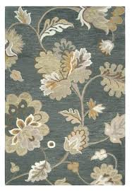 yellow gray rug green and gray rug gray and green area rug best rugs images on yellow gray rug contemporary