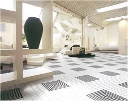Contemporary Floor Tile Contemporary Bathroom Floor Tiles Modern Bathroom Ceramic Tile