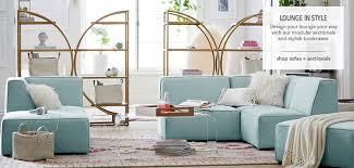 tween bedroom furniture. Exellent Tween Awesome Teen Bedroom Furniture Pbteen Intended For Tween  Modern Inside