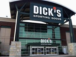 s sporting goods