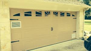 garage doors at home depotWindeeVent now available at Home Depot  WindeeVent