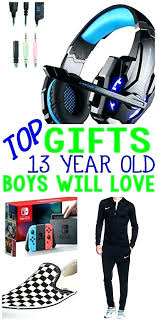 top gifts 2017 best birthday gifts 2017 for her best gifts for him 2017