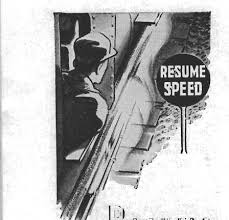 The Frisco Employes' Magazine, December 1932