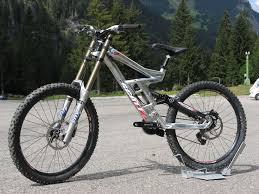 mountain bike scott buscar con google bike pinterest scott