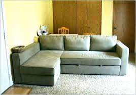 ikea convertible sofa twin futon twin sleeper sofa sectional sleeper sofa twin sleeper sofa sectional sleeper ikea convertible sofa