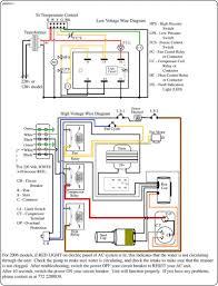 3 phase split ac wiring diagram wiring diagram user